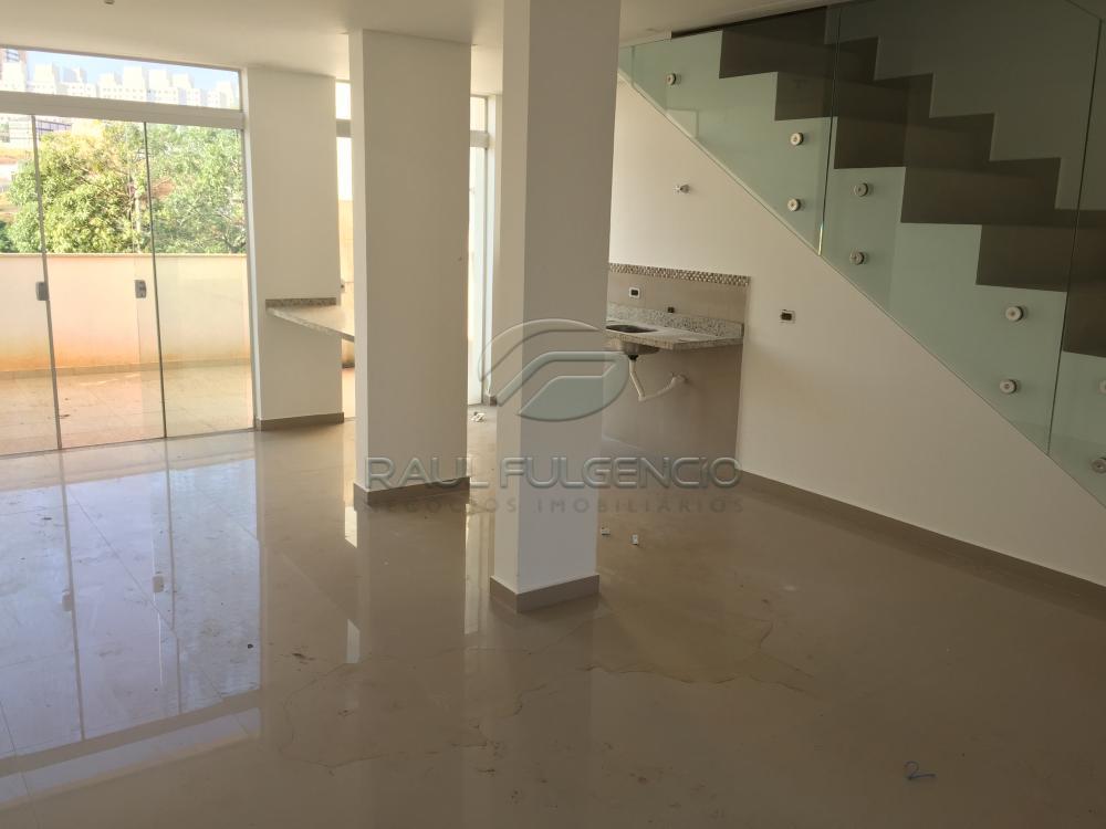 Alugar Casa / Sobrado em Londrina apenas R$ 1.500,00 - Foto 2