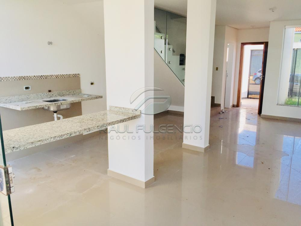 Alugar Casa / Sobrado em Londrina apenas R$ 1.500,00 - Foto 3