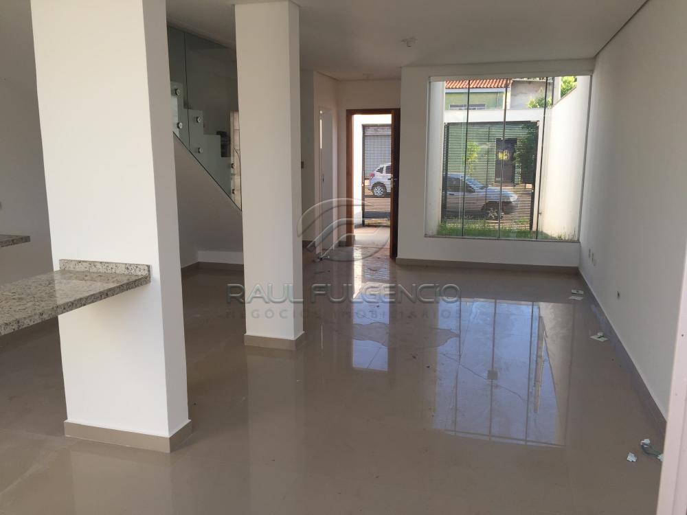 Alugar Casa / Sobrado em Londrina apenas R$ 1.500,00 - Foto 4