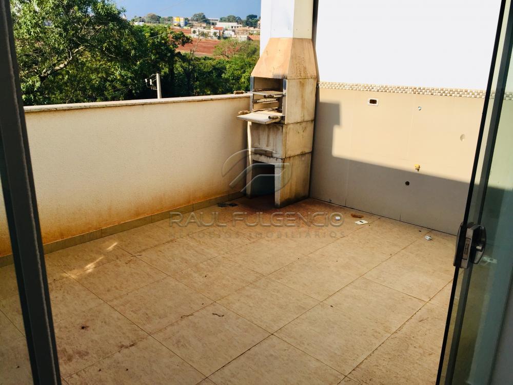 Alugar Casa / Sobrado em Londrina apenas R$ 1.500,00 - Foto 5