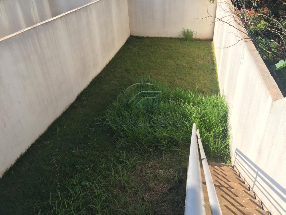 Alugar Casa / Sobrado em Londrina apenas R$ 1.500,00 - Foto 6