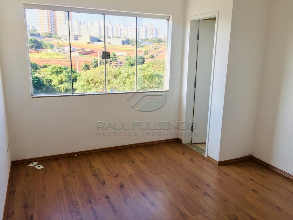 Alugar Casa / Sobrado em Londrina apenas R$ 1.500,00 - Foto 7