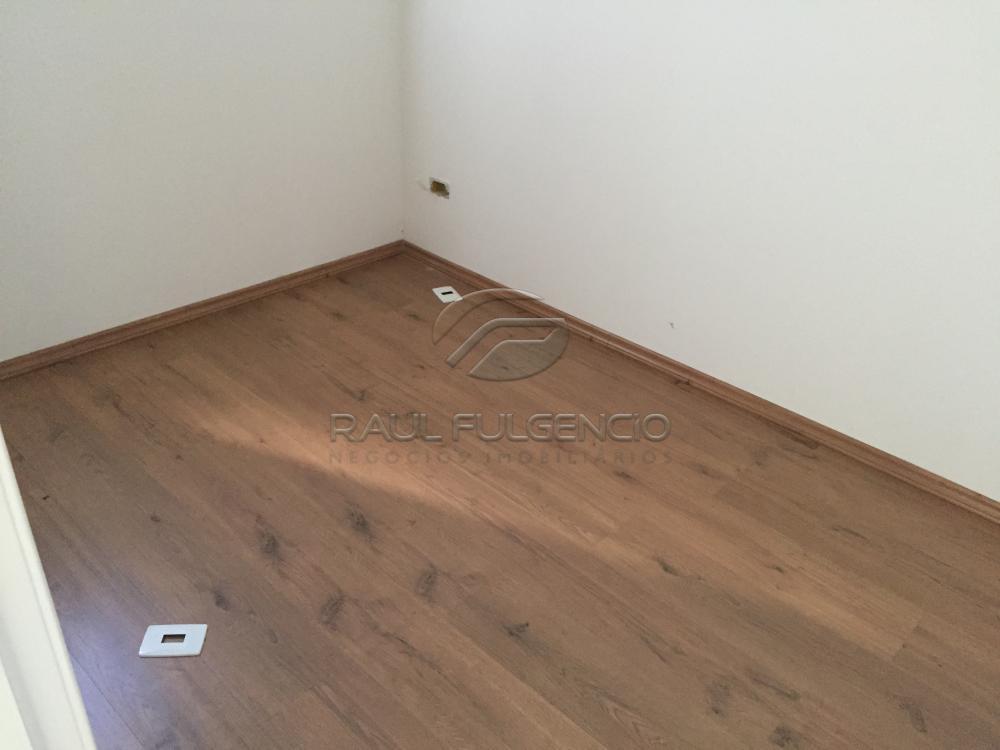 Alugar Casa / Sobrado em Londrina apenas R$ 1.500,00 - Foto 8