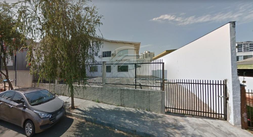 Alugar Comercial / Sala em Londrina apenas R$ 2.750,00 - Foto 1