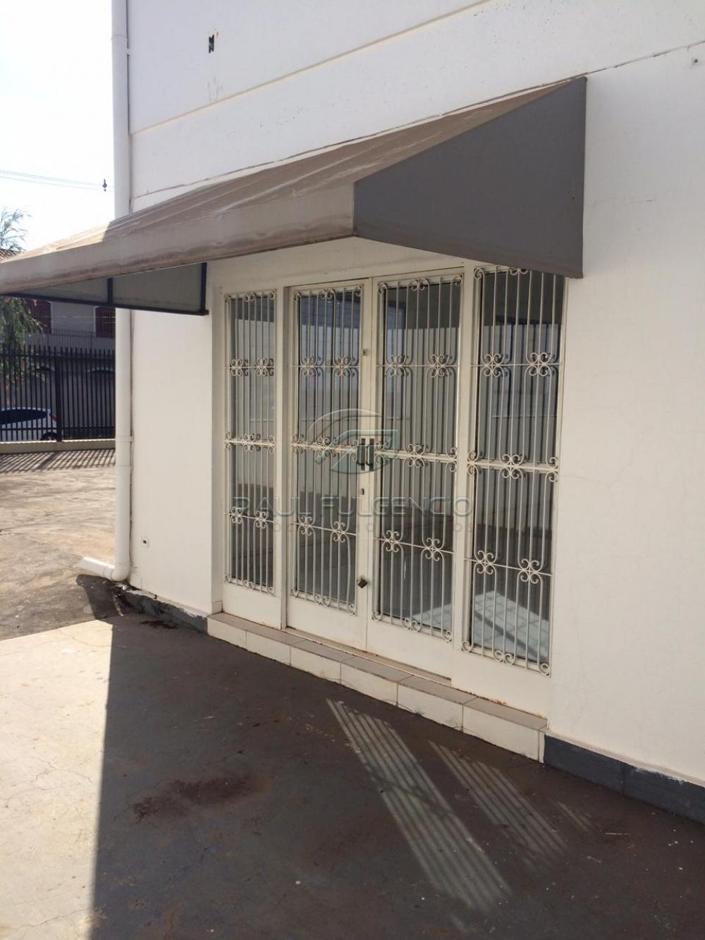 Alugar Comercial / Sala em Londrina apenas R$ 2.750,00 - Foto 2