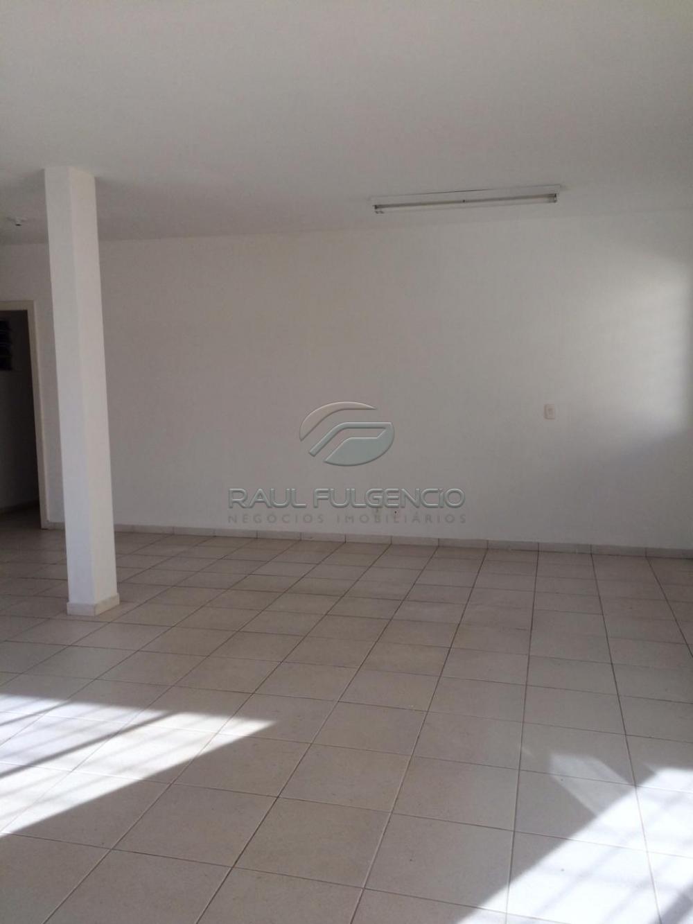 Alugar Comercial / Sala em Londrina apenas R$ 2.750,00 - Foto 5