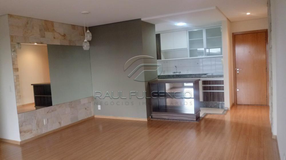 Comprar Apartamento / Padrão em Londrina apenas R$ 539.000,00 - Foto 1
