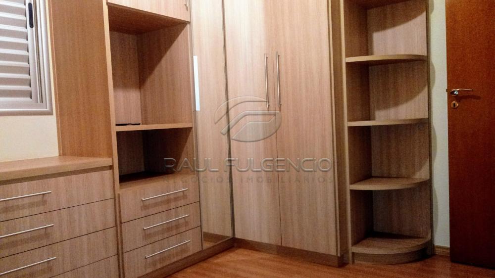 Comprar Apartamento / Padrão em Londrina apenas R$ 539.000,00 - Foto 2