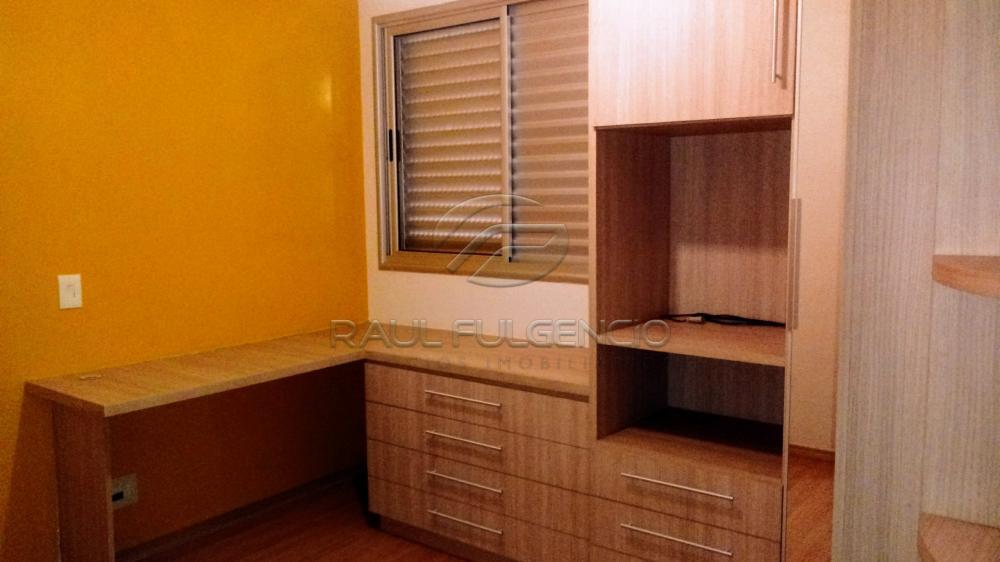 Comprar Apartamento / Padrão em Londrina apenas R$ 539.000,00 - Foto 3