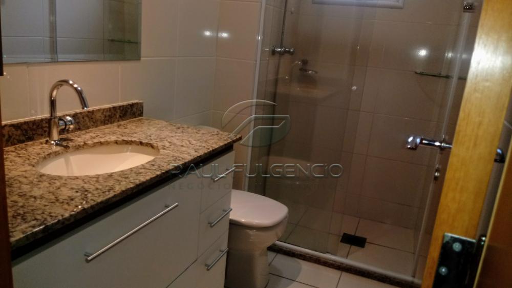 Comprar Apartamento / Padrão em Londrina apenas R$ 539.000,00 - Foto 4