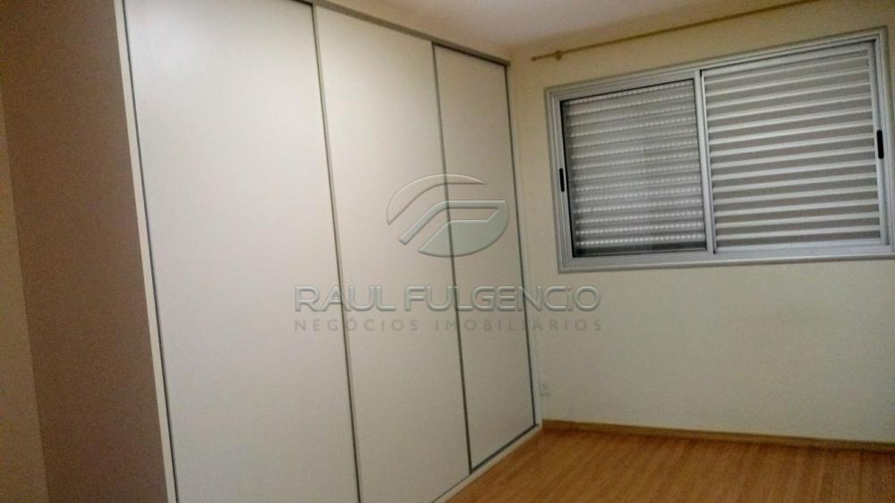 Comprar Apartamento / Padrão em Londrina apenas R$ 539.000,00 - Foto 5