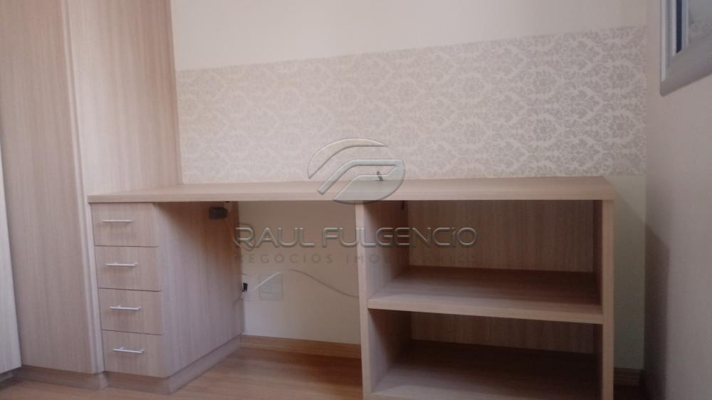 Comprar Apartamento / Padrão em Londrina apenas R$ 539.000,00 - Foto 6
