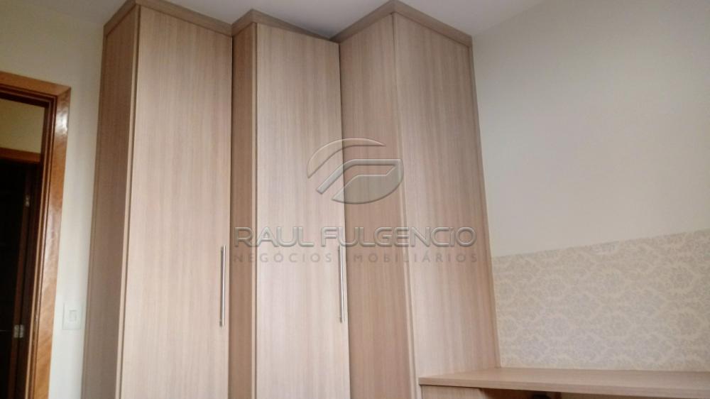 Comprar Apartamento / Padrão em Londrina apenas R$ 539.000,00 - Foto 7