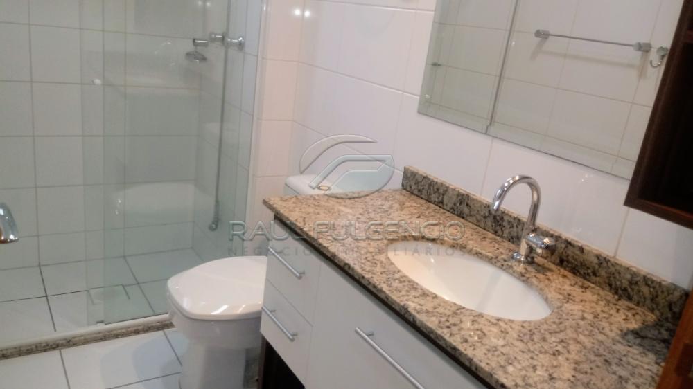 Comprar Apartamento / Padrão em Londrina apenas R$ 539.000,00 - Foto 8