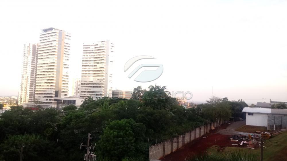 Comprar Apartamento / Padrão em Londrina apenas R$ 539.000,00 - Foto 9