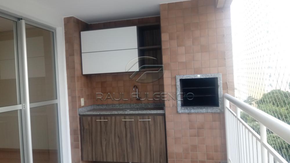 Comprar Apartamento / Padrão em Londrina apenas R$ 539.000,00 - Foto 10
