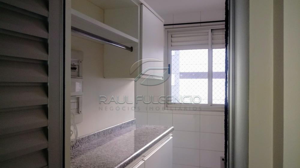 Comprar Apartamento / Padrão em Londrina apenas R$ 539.000,00 - Foto 11