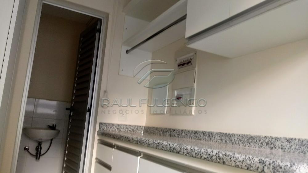 Comprar Apartamento / Padrão em Londrina apenas R$ 539.000,00 - Foto 12