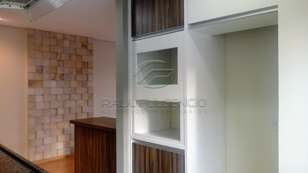 Comprar Apartamento / Padrão em Londrina apenas R$ 539.000,00 - Foto 13