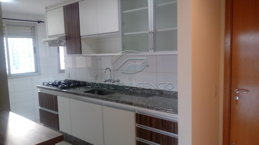 Comprar Apartamento / Padrão em Londrina apenas R$ 539.000,00 - Foto 14