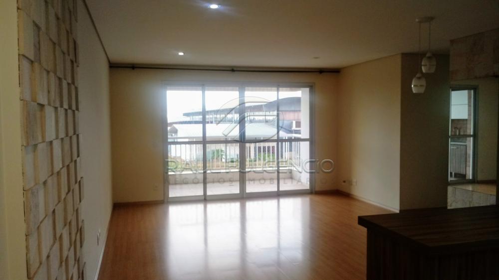 Comprar Apartamento / Padrão em Londrina apenas R$ 539.000,00 - Foto 15