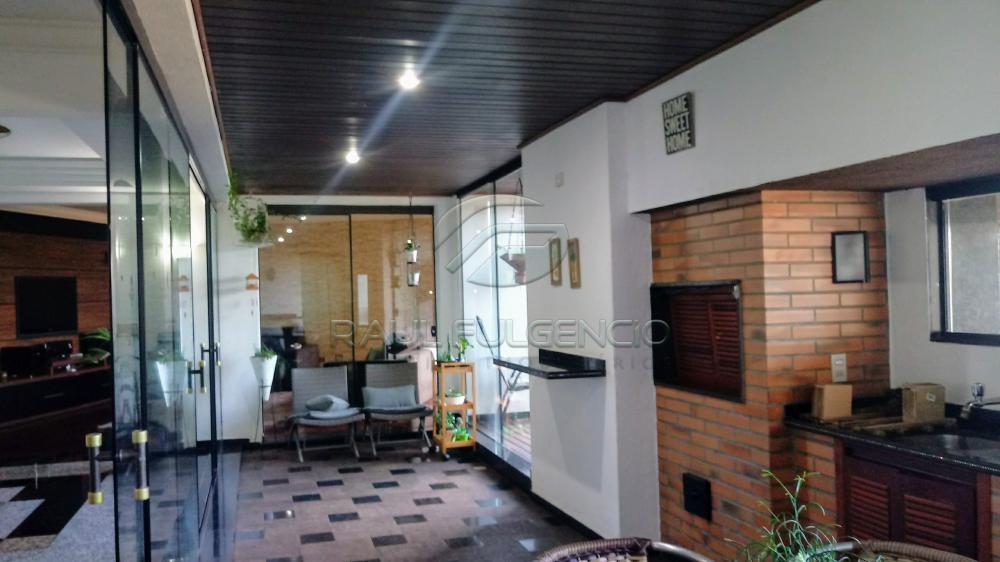 Comprar Apartamento / Padrão em Londrina apenas R$ 1.100.000,00 - Foto 5