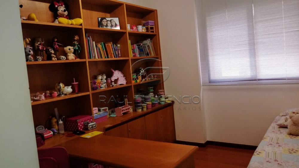Comprar Apartamento / Padrão em Londrina apenas R$ 1.100.000,00 - Foto 18