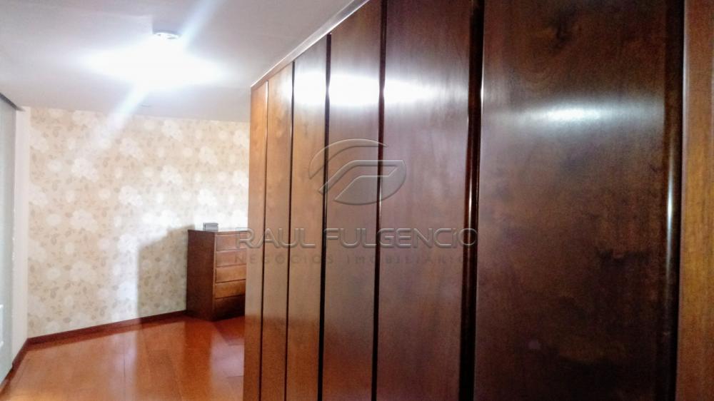 Comprar Apartamento / Padrão em Londrina apenas R$ 1.100.000,00 - Foto 20