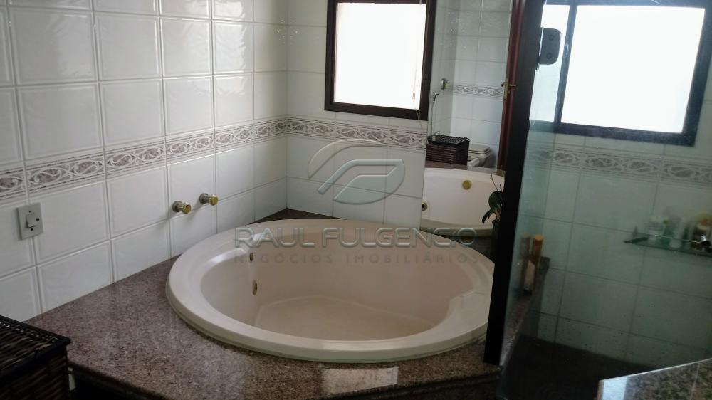 Comprar Apartamento / Padrão em Londrina apenas R$ 1.100.000,00 - Foto 25