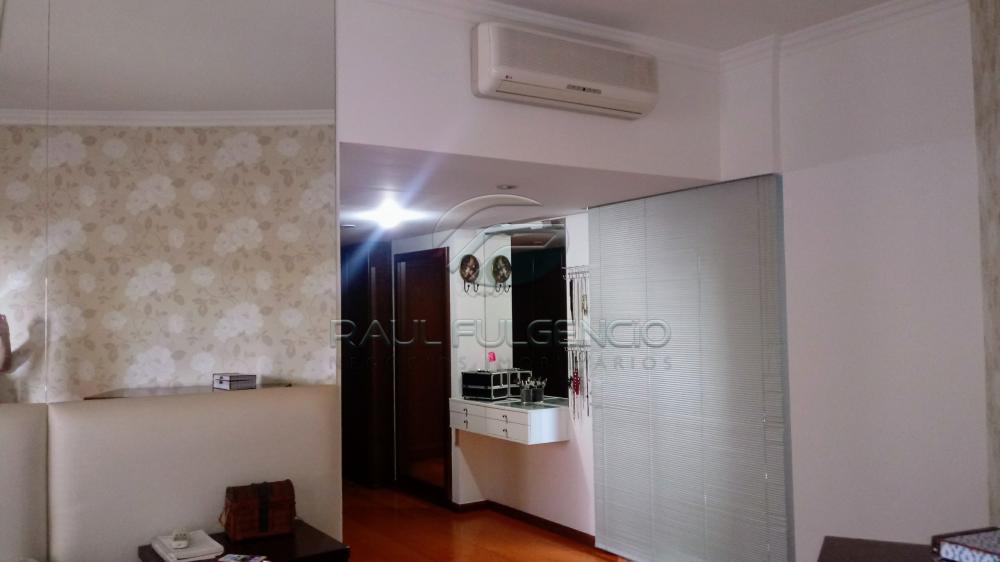 Comprar Apartamento / Padrão em Londrina apenas R$ 1.100.000,00 - Foto 26