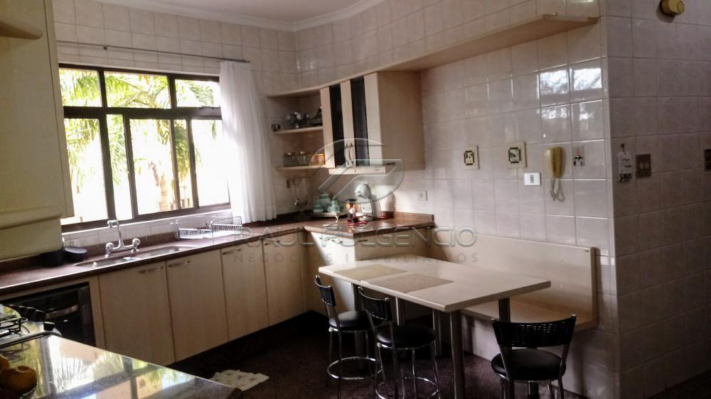 Comprar Apartamento / Padrão em Londrina apenas R$ 1.100.000,00 - Foto 29