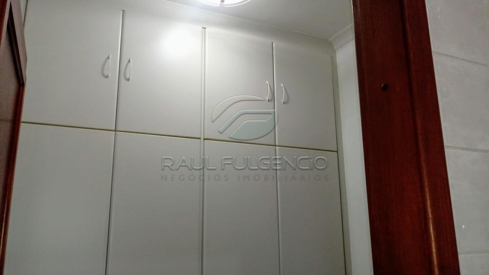 Comprar Apartamento / Padrão em Londrina apenas R$ 1.100.000,00 - Foto 32