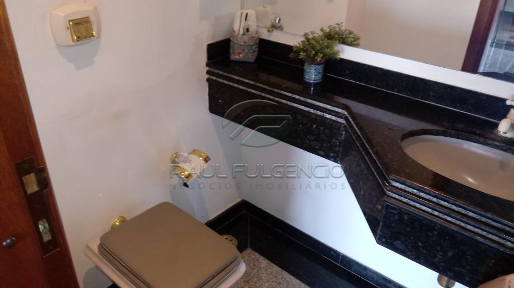 Comprar Apartamento / Padrão em Londrina apenas R$ 1.100.000,00 - Foto 34