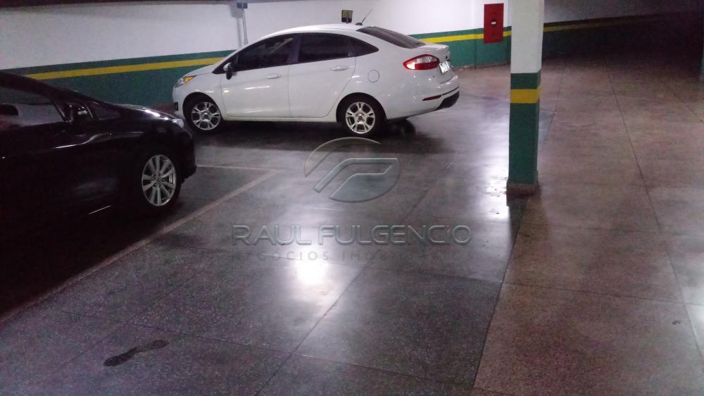 Comprar Apartamento / Padrão em Londrina apenas R$ 1.100.000,00 - Foto 35