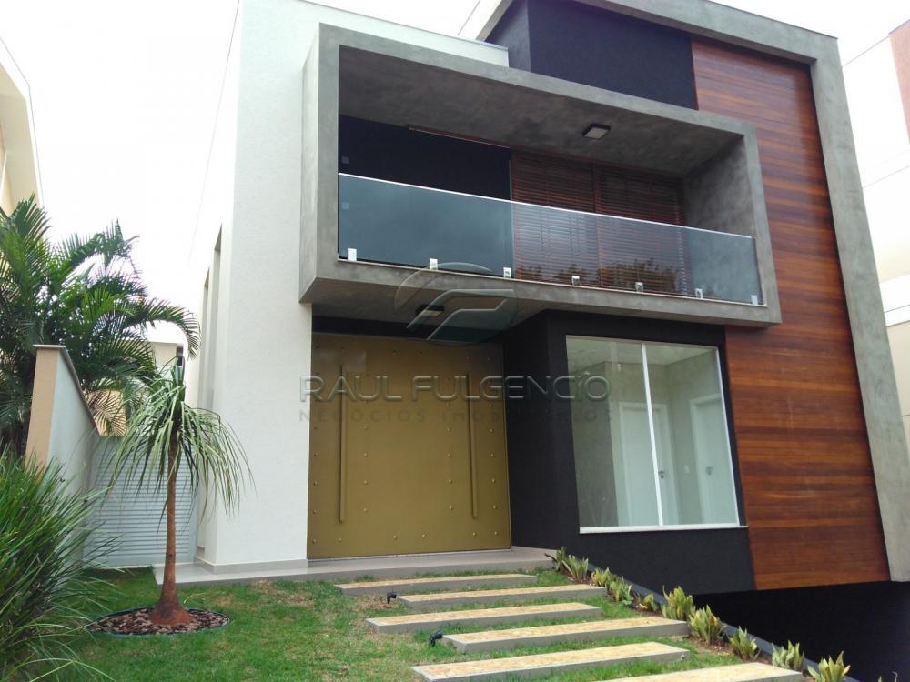 Comprar Casa / Condomínio Sobrado em Londrina apenas R$ 1.690.000,00 - Foto 2