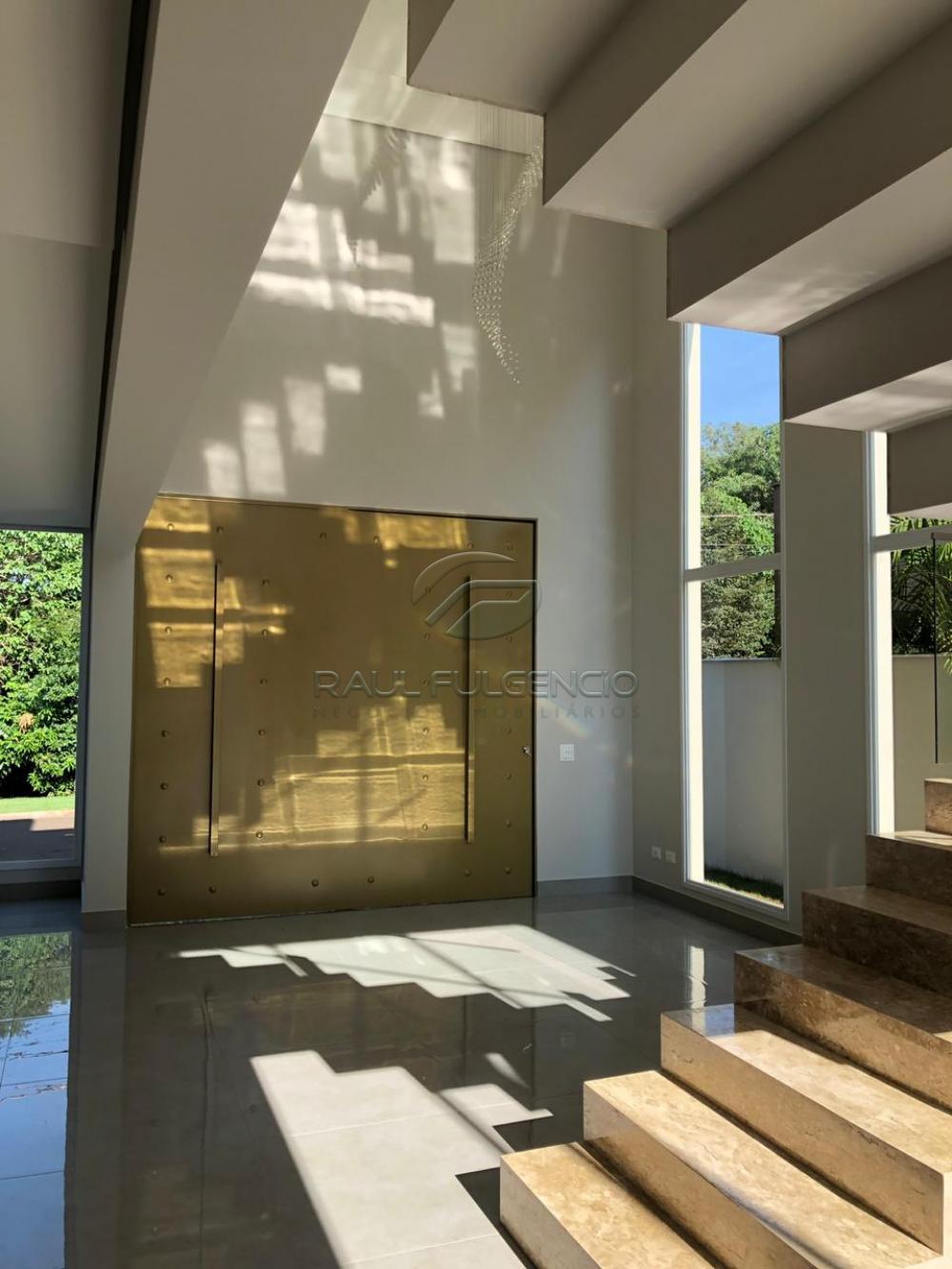 Comprar Casa / Condomínio Sobrado em Londrina apenas R$ 1.690.000,00 - Foto 6