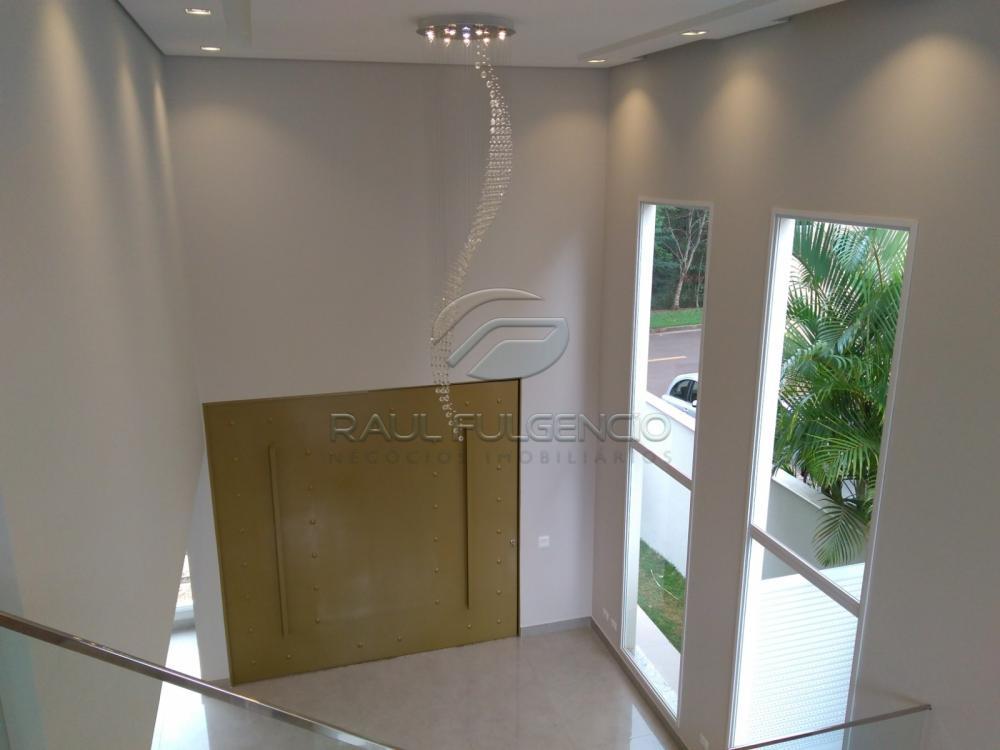 Comprar Casa / Condomínio Sobrado em Londrina apenas R$ 1.690.000,00 - Foto 7