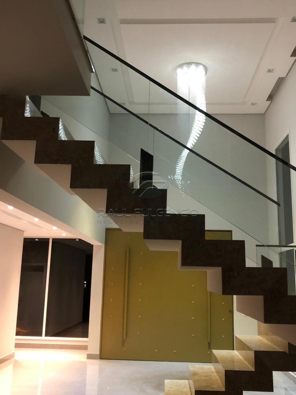 Comprar Casa / Condomínio Sobrado em Londrina apenas R$ 1.690.000,00 - Foto 8