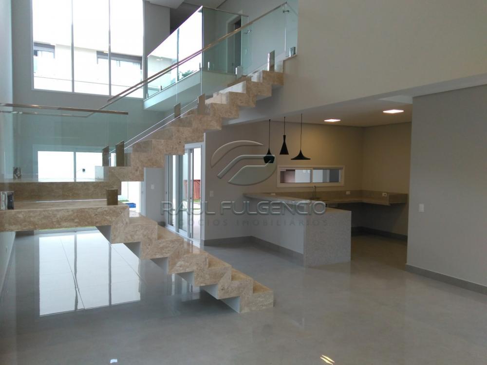 Comprar Casa / Condomínio Sobrado em Londrina apenas R$ 1.690.000,00 - Foto 9