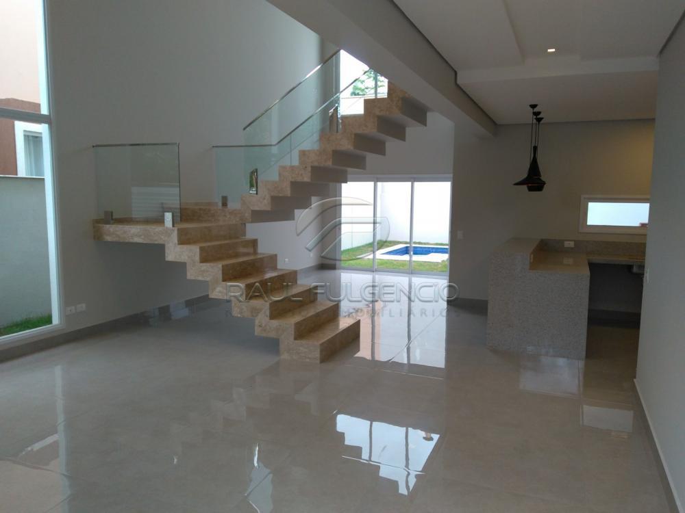 Comprar Casa / Condomínio Sobrado em Londrina apenas R$ 1.690.000,00 - Foto 10