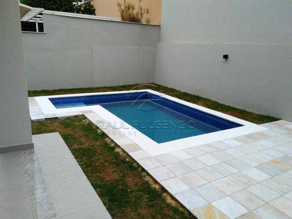 Comprar Casa / Condomínio Sobrado em Londrina apenas R$ 1.690.000,00 - Foto 12