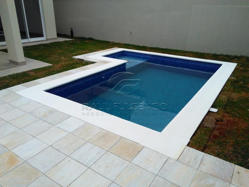 Comprar Casa / Condomínio Sobrado em Londrina apenas R$ 1.690.000,00 - Foto 13