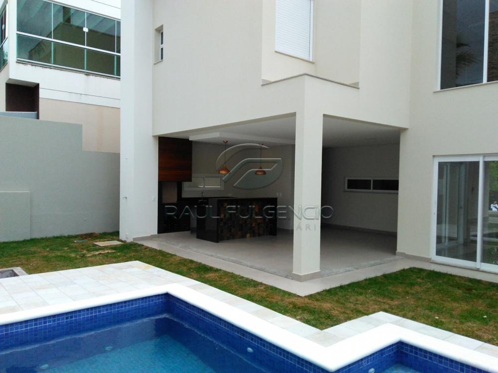 Comprar Casa / Condomínio Sobrado em Londrina apenas R$ 1.690.000,00 - Foto 14