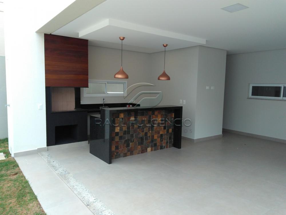 Comprar Casa / Condomínio Sobrado em Londrina apenas R$ 1.690.000,00 - Foto 15