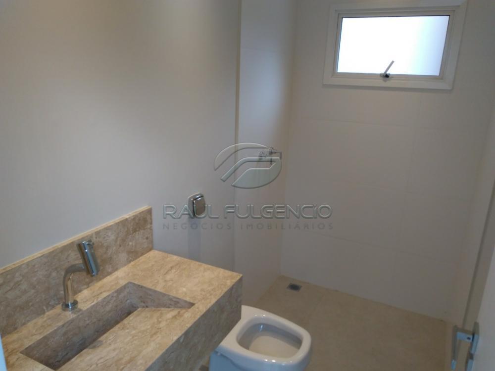 Comprar Casa / Condomínio Sobrado em Londrina apenas R$ 1.690.000,00 - Foto 16