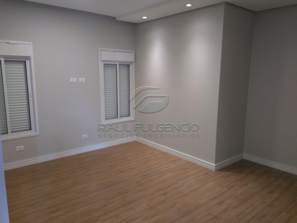 Comprar Casa / Condomínio Sobrado em Londrina apenas R$ 1.690.000,00 - Foto 17