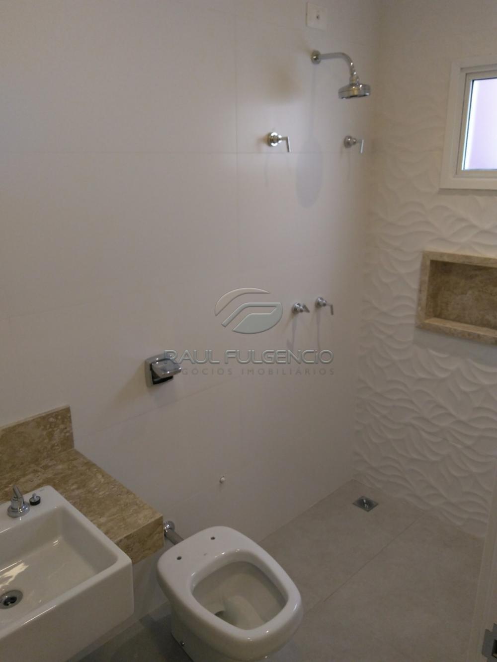 Comprar Casa / Condomínio Sobrado em Londrina apenas R$ 1.690.000,00 - Foto 18