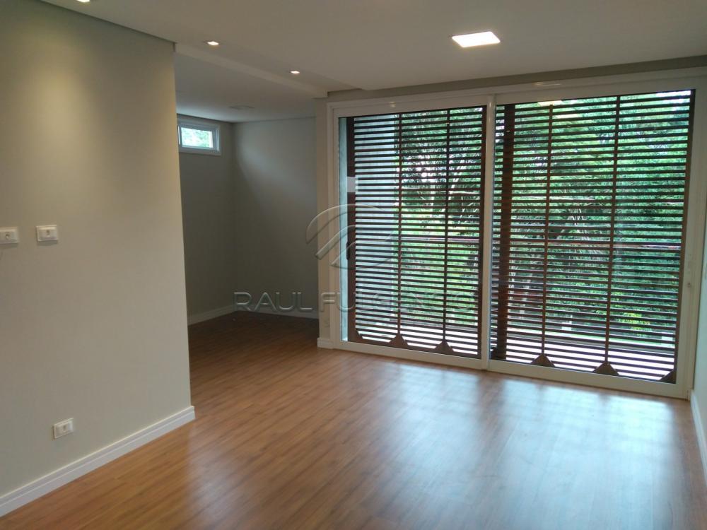 Comprar Casa / Condomínio Sobrado em Londrina apenas R$ 1.690.000,00 - Foto 19