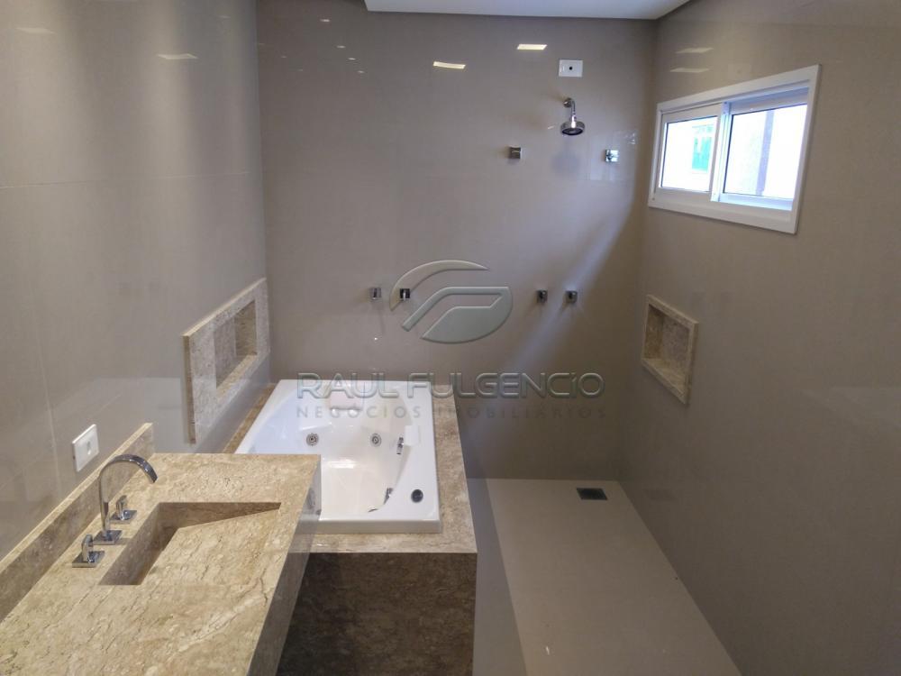 Comprar Casa / Condomínio Sobrado em Londrina apenas R$ 1.690.000,00 - Foto 20