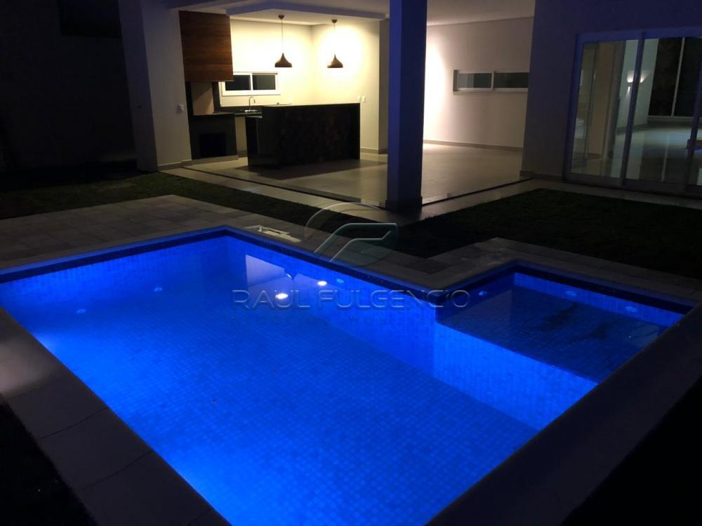 Comprar Casa / Condomínio Sobrado em Londrina apenas R$ 1.690.000,00 - Foto 23